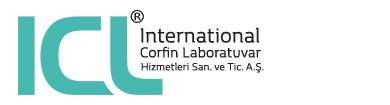 ICL - International Corfin Laboratories